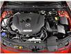 2021 Mazda Mazda3 GT w/Turbo (Stk: 21M161) in Chilliwack - Image 15 of 25