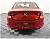 2021 Mazda Mazda3 GT w/Turbo (Stk: 21M161) in Chilliwack - Image 16 of 25
