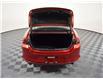 2021 Mazda Mazda3 GT w/Turbo (Stk: 21M161) in Chilliwack - Image 17 of 25