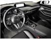 2021 Mazda Mazda3 GT w/Turbo (Stk: 21M161) in Chilliwack - Image 18 of 25