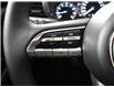 2021 Mazda Mazda3 GT w/Turbo (Stk: 21M161) in Chilliwack - Image 22 of 25