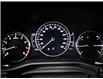 2021 Mazda Mazda3 GT w/Turbo (Stk: 21M161) in Chilliwack - Image 24 of 25