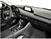 2021 Mazda Mazda3 GT w/Turbo (Stk: 21M161) in Chilliwack - Image 25 of 25