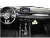 2021 Mazda MAZDA6 GS-L (Stk: 21M250) in Chilliwack - Image 2 of 25