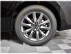 2021 Mazda MAZDA6 GS-L (Stk: 21M250) in Chilliwack - Image 4 of 25