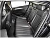 2021 Mazda MAZDA6 GS-L (Stk: 21M250) in Chilliwack - Image 9 of 25