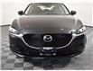 2021 Mazda MAZDA6 GS-L (Stk: 21M250) in Chilliwack - Image 11 of 25