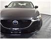 2021 Mazda MAZDA6 GS-L (Stk: 21M250) in Chilliwack - Image 13 of 25