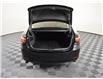 2021 Mazda MAZDA6 GS-L (Stk: 21M250) in Chilliwack - Image 17 of 25