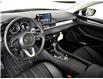2021 Mazda MAZDA6 GS-L (Stk: 21M250) in Chilliwack - Image 18 of 25