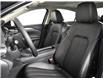 2021 Mazda MAZDA6 GS-L (Stk: 21M250) in Chilliwack - Image 19 of 25