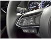 2021 Mazda MAZDA6 GS-L (Stk: 21M250) in Chilliwack - Image 22 of 25