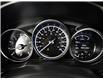 2021 Mazda MAZDA6 GS-L (Stk: 21M250) in Chilliwack - Image 24 of 25