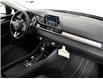 2021 Mazda MAZDA6 GS-L (Stk: 21M250) in Chilliwack - Image 25 of 25