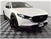 2021 Mazda CX-30 GT w/Turbo (Stk: 21M202) in Chilliwack - Image 1 of 26