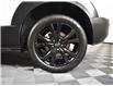 2021 Mazda CX-30 GT w/Turbo (Stk: 21M202) in Chilliwack - Image 4 of 26