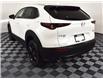 2021 Mazda CX-30 GT w/Turbo (Stk: 21M202) in Chilliwack - Image 6 of 26