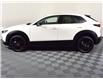 2021 Mazda CX-30 GT w/Turbo (Stk: 21M202) in Chilliwack - Image 9 of 26