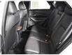 2021 Mazda CX-30 GT w/Turbo (Stk: 21M202) in Chilliwack - Image 11 of 26