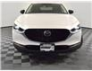 2021 Mazda CX-30 GT w/Turbo (Stk: 21M202) in Chilliwack - Image 12 of 26