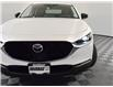 2021 Mazda CX-30 GT w/Turbo (Stk: 21M202) in Chilliwack - Image 14 of 26