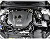 2021 Mazda CX-30 GT w/Turbo (Stk: 21M202) in Chilliwack - Image 16 of 26