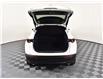 2021 Mazda CX-30 GT w/Turbo (Stk: 21M202) in Chilliwack - Image 18 of 26