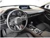 2021 Mazda CX-30 GT w/Turbo (Stk: 21M202) in Chilliwack - Image 19 of 26