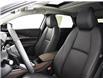 2021 Mazda CX-30 GT w/Turbo (Stk: 21M202) in Chilliwack - Image 21 of 26