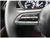 2021 Mazda CX-30 GT w/Turbo (Stk: 21M202) in Chilliwack - Image 23 of 26