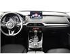 2021 Mazda CX-9 GS-L (Stk: 21M200) in Chilliwack - Image 2 of 26