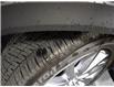 2021 Mazda CX-9 GS-L (Stk: 21M200) in Chilliwack - Image 3 of 26