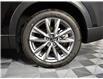 2021 Mazda CX-9 GS-L (Stk: 21M200) in Chilliwack - Image 4 of 26