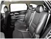 2021 Mazda CX-9 GS-L (Stk: 21M200) in Chilliwack - Image 11 of 26