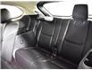 2021 Mazda CX-9 GS-L (Stk: 21M200) in Chilliwack - Image 12 of 26