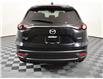 2021 Mazda CX-9 GS-L (Stk: 21M200) in Chilliwack - Image 17 of 26
