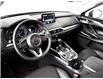 2021 Mazda CX-9 GS-L (Stk: 21M200) in Chilliwack - Image 19 of 26