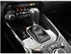 2021 Mazda CX-9 GS-L (Stk: 21M200) in Chilliwack - Image 22 of 26