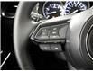 2021 Mazda CX-9 GS-L (Stk: 21M200) in Chilliwack - Image 23 of 26