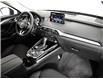 2021 Mazda CX-9 GS-L (Stk: 21M200) in Chilliwack - Image 26 of 26