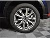2021 Mazda CX-5 GT (Stk: 215M252) in Chilliwack - Image 4 of 26