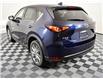 2021 Mazda CX-5 GT (Stk: 215M252) in Chilliwack - Image 6 of 26