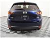 2021 Mazda CX-5 GT (Stk: 215M252) in Chilliwack - Image 17 of 26