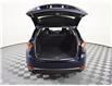 2021 Mazda CX-5 GT (Stk: 215M252) in Chilliwack - Image 18 of 26