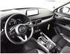 2021 Mazda CX-5 GT (Stk: 215M252) in Chilliwack - Image 19 of 26