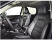 2021 Mazda CX-5 GT (Stk: 215M252) in Chilliwack - Image 21 of 26