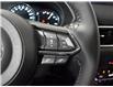 2021 Mazda CX-5 GT (Stk: 215M252) in Chilliwack - Image 24 of 26