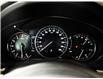 2021 Mazda CX-5 GT (Stk: 215M252) in Chilliwack - Image 25 of 26