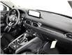 2021 Mazda CX-5 GT (Stk: 215M252) in Chilliwack - Image 26 of 26