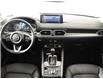 2021 Mazda CX-5 GT w/Turbo (Stk: 215M253) in Chilliwack - Image 2 of 26